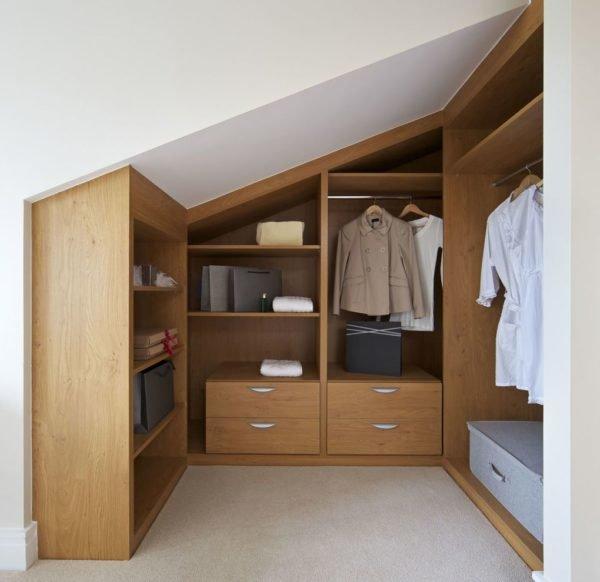 vestidores-de-madera-pequeno