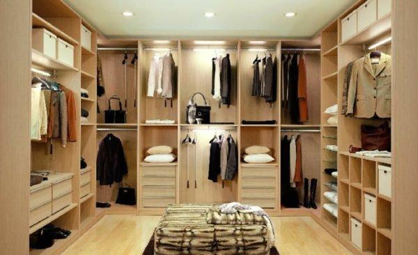 vestidores-de-madera-piel