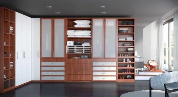 vestidores-de-madera-y-plastico