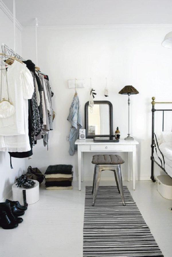 vestidores-modernos-con-tocador