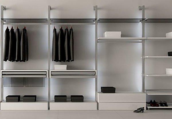 vestidores-modernos-funcional