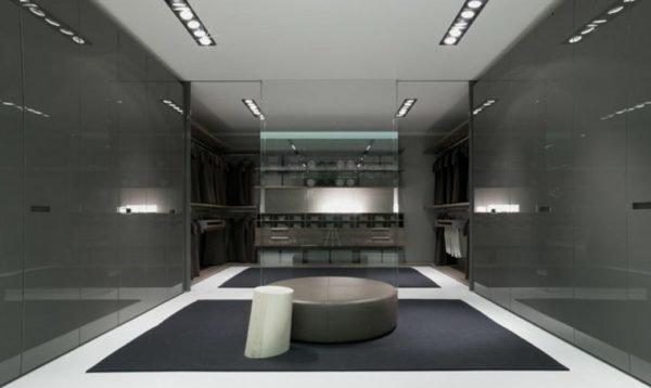 vestidores-modernos-ventanas-espacioso