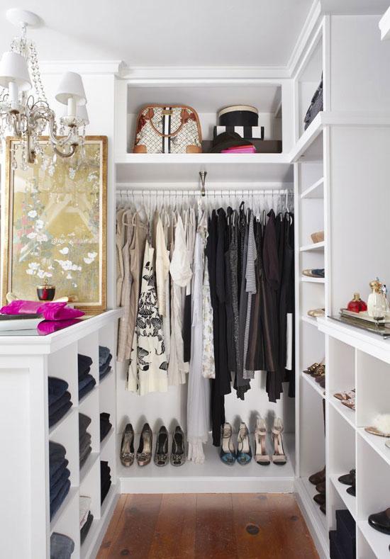 vestidores-pequenos-estanterias