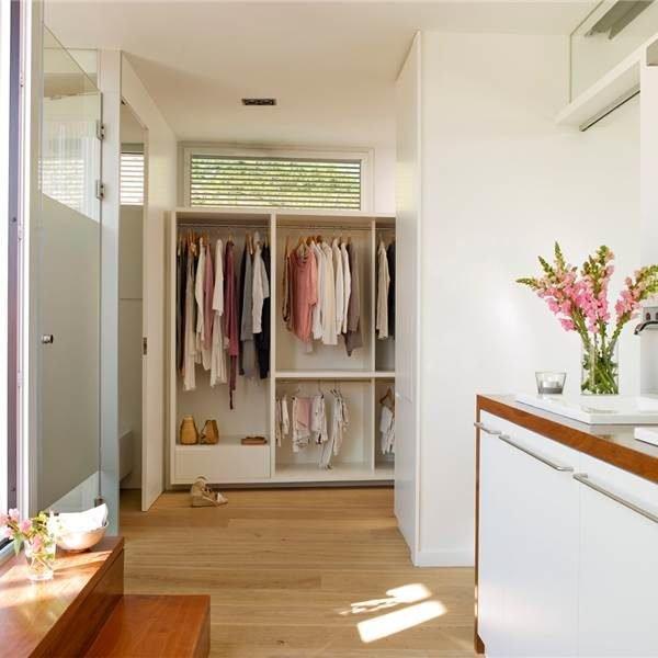 vestidores-pequenos-flores