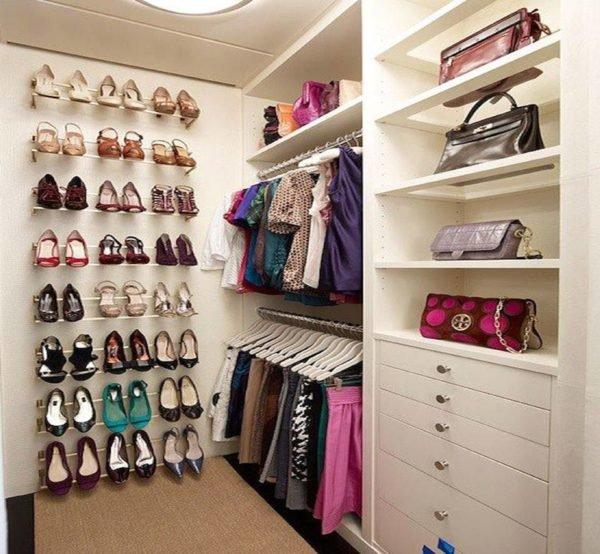 vestidores-pequenos-organizacion