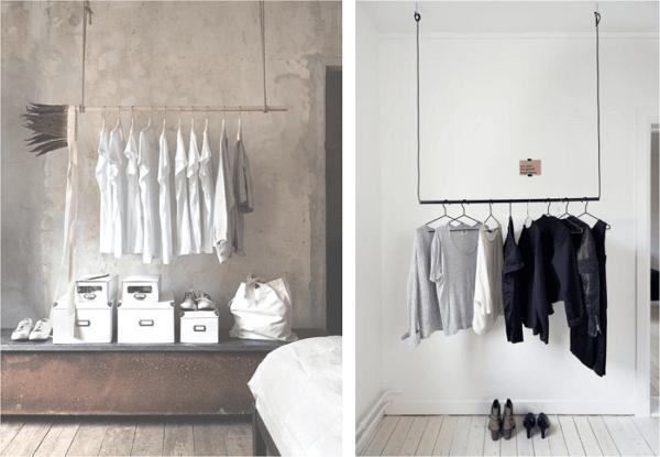 vestidores-pequenos-perchas