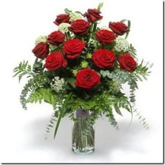 20100920195921-12-rosas-desde-46-euros-web
