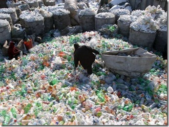 Mundo-de-plástico