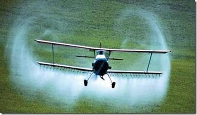 pesticidas-toxicos