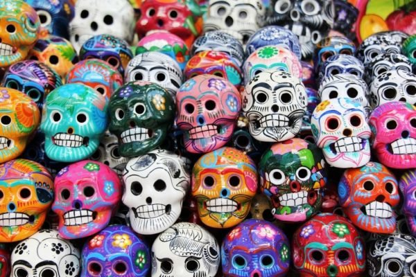 tatuajes-de-calaveras-mexicanas-calaveras-reales-azucar