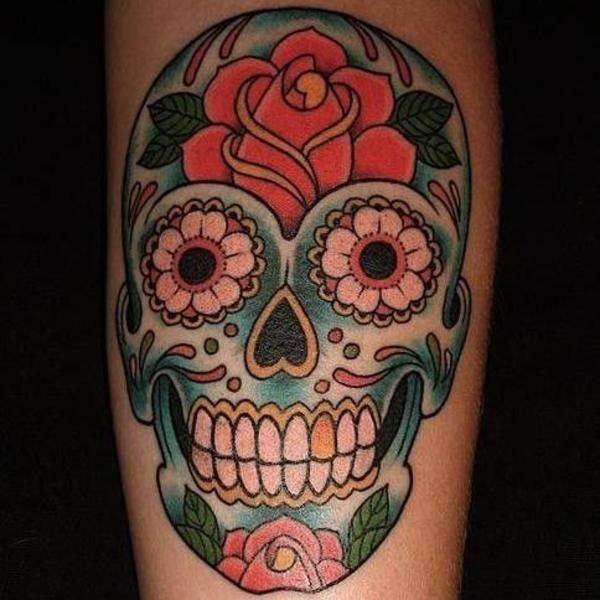 tatuajes-de-calaveras-mexicanas-portada