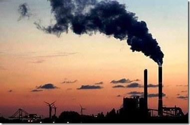 Incineracion-40c24