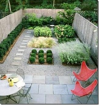 decorar-patios-al-aire-libre-283x300