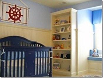 DP_Sherri-decorar habitacion_thumb3