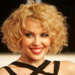 Peinados de Moda 201212