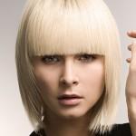 Peinados de Moda 201213