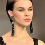 Peinados de Moda 201215