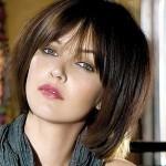 Peinados de Moda 20124