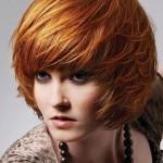 Peinados de Moda 20125