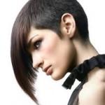 Peinados de Moda 20129