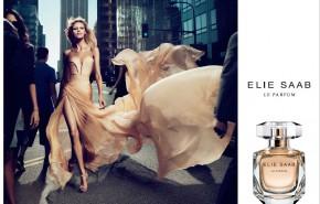 Elie Saab Le Parfum | Sensualidad femenina