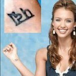 fotos-tatuajes-en-la-muñeca