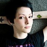 fotos-tatuajes-en-la-muñeca-mujer