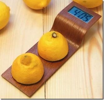 lemon-powered-clock[1]