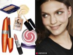 1-Versace-fall-winter-2011-2012-make-up-cheeks-creme-blush-645x499