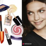 1-Versace-fall-winter-2011-2012-make-up-cheeks-creme-blush-645x499
