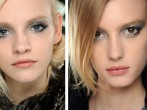 Chanel-Fall-2011-Winter-2012-makeup-look