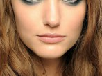 Makeup-Trends-Autumn-Winter-2011-2012-10