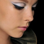 Makeup-Trends-Autumn-Winter-2011-2012-11