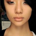 Makeup-Trends-Autumn-Winter-2011-2012-12