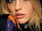Makeup-Trends-Autumn-Winter-2011-2012-13