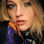 Makeup-Trends-Autumn-Winter-2011-2012-13