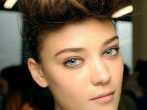 Makeup-Trends-Autumn-Winter-2011-2012-14