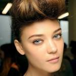 Makeup-Trends-Autumn-Winter-2011-2012-14