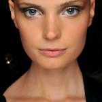 Makeup-Trends-Autumn-Winter-2011-2012-16
