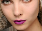 Makeup-Trends-Autumn-Winter-2011-2012-17