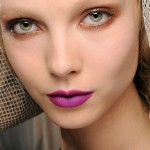 Makeup-Trends-Autumn-Winter-2011-2012-17