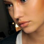 Makeup-Trends-Autumn-Winter-2011-2012-18