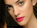 Makeup-Trends-Autumn-Winter-2011-2012-8