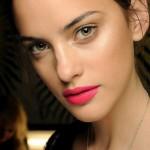 Makeup-Trends-Autumn-Winter-2011-2012-8
