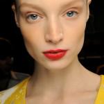 Makeup-Trends-Autumn-Winter-2011-2012-9