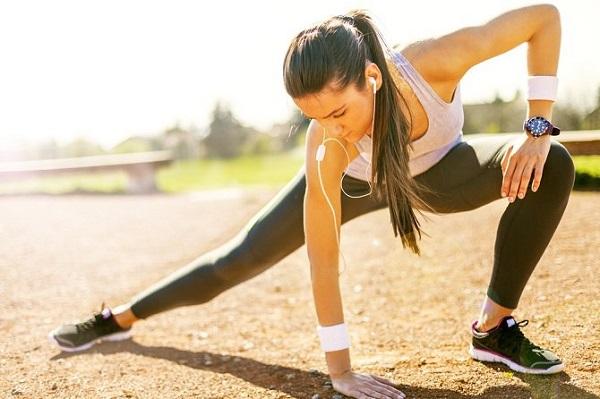 maneras-de-adelgazar-las-piernas