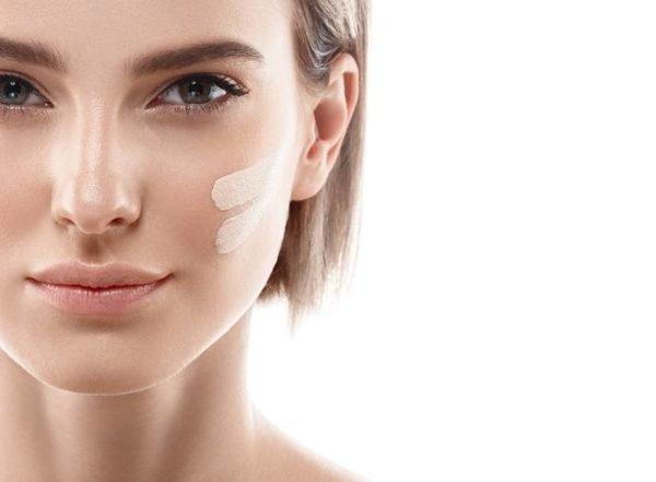 Maquillaje estilo natural trucos