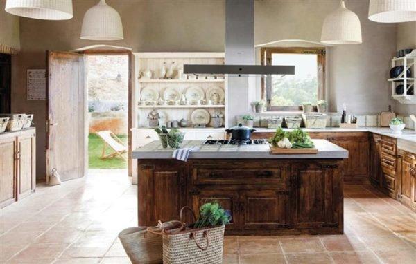 cocina-de-madera-101