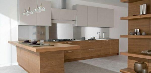 cocina-madera-24