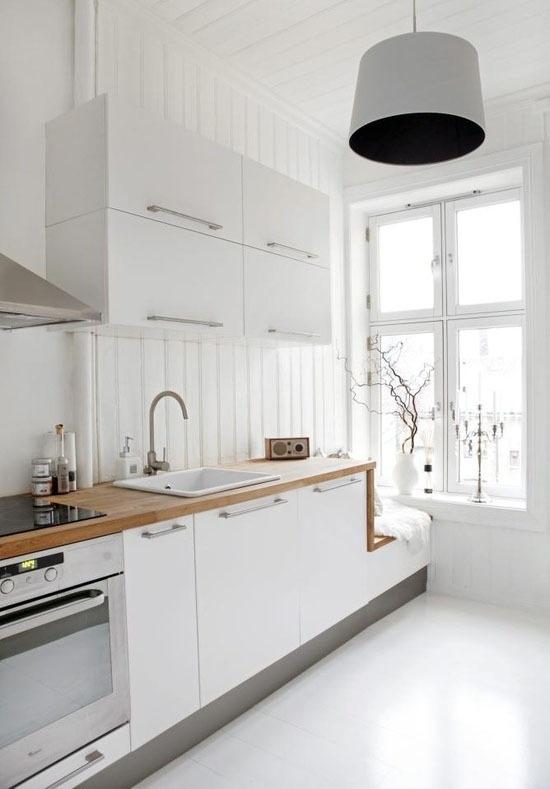 cocina-madera-52